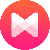 Musixmatch Music & Lyrics Premium 7.4.5 APK
