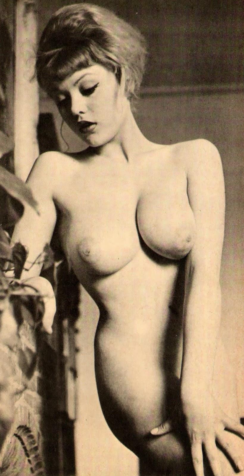 Teen pron stars nude