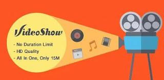 VideoShowLite Premium 8.4.3 Apk latest