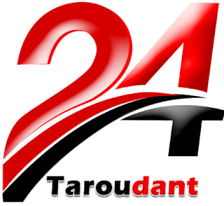 Taroudantpress - تارودانت بريس جريدة إلكترونية مغربية https://www.taroudantpress.net/