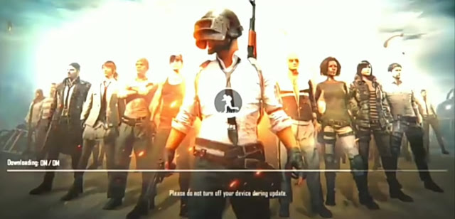 PUBG Lite 0.20.0 Beta new 0MB Update released check all new features
