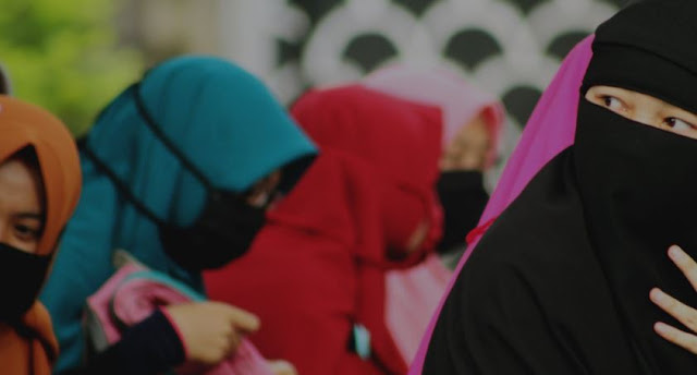 https://www.abusyuja.com/2019/12/wanita-yang-haram-dinikahi-selamanya.html