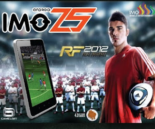 pc tablet android harga murah