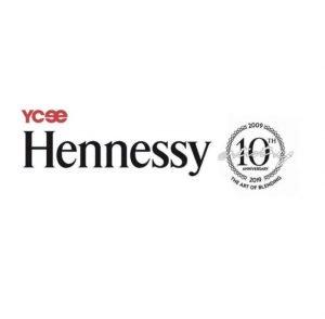 [Music] Ycee – Hennessy 10