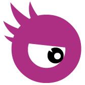 Obrim #formulari per tramitar #denúncies per #LGTBIfòbia adreçades a @OCL_H