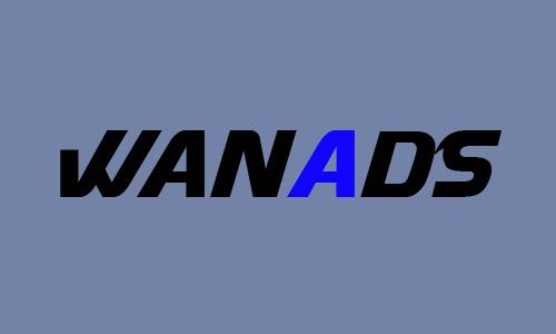wanads - pemendek url mahal