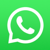 WhatsApp Messenger apkmirror.com,WhatsApp, WhatsApp for android, WhatsApp android download, WhatsApp apk, WhatsApp android apk, WhatsApp download
