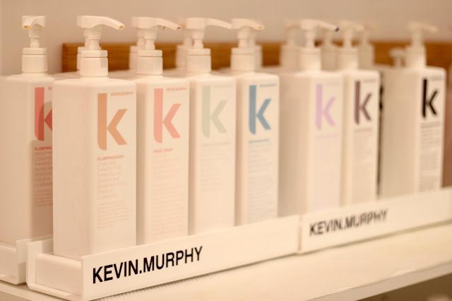 photo-coolday-madrid-belleza-peluqueria-kevin-murphy-madrid-cuidado-capilar-relax