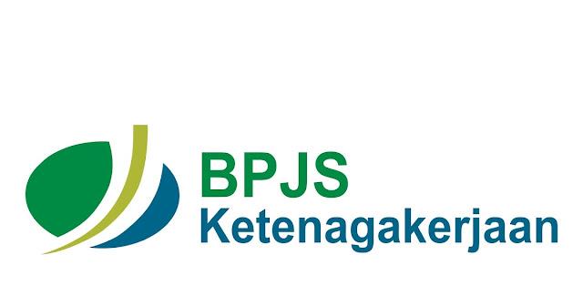 Cara Mengecek Bantuan BPJS Ketenagakerjaan 2021