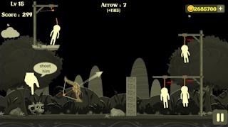Download Archer's bow.io MOD APK -Download Archer's bow.io MOD APK terbaru-Download Archer's bow.io MOD APK for android-Download Archer's bow.io MOD APK 1.1.1 (Unlimited Money)
