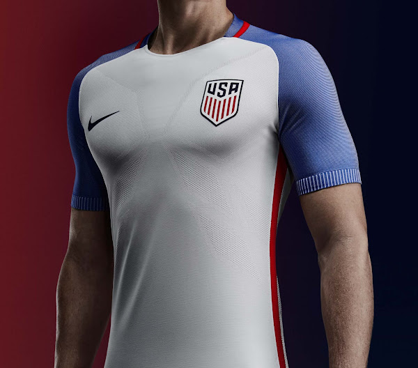 usa-2016-copa-america-home-kit-4.jpg