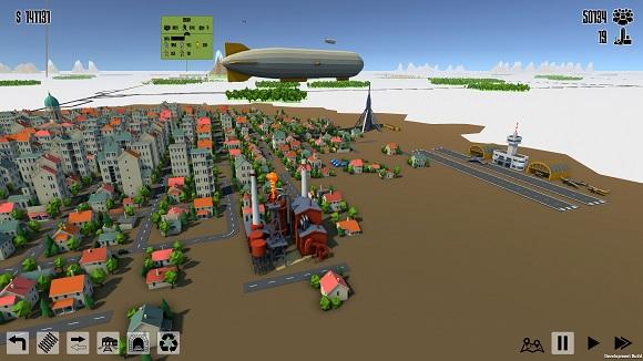 transport-services-pc-screenshot-2