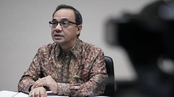 Dubes Israel Serang Indonesia, Jawaban Kemenlu TOP Banget!