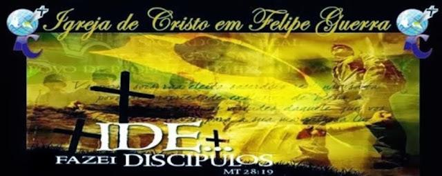 http://igrejadecristofelipeguerra.blogspot.com.br/