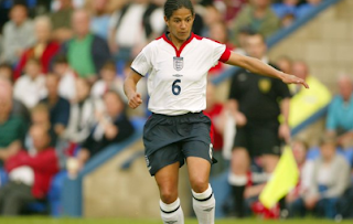 Mary- Phillip's- story-women- power- in- football