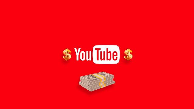 جوجل تكشف لأول مرة عن أرباح منصة يوتيوب