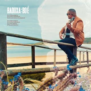 Badoxa - Bo É (Kizomba)