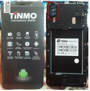 Tinmo B10 Flash File LCD Dead Fixed-100% test Tinmo B10 Firmware MT6580__alps__B10__hct6580_weg_a_l__5.1__ALPS.L1.MP6.V2.19_HCT6580.WEG.A.L_P55