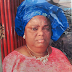 OGA OO!! See How Veteran Actress Toyin Majekodunmi Died After Husband Left Her For The United States