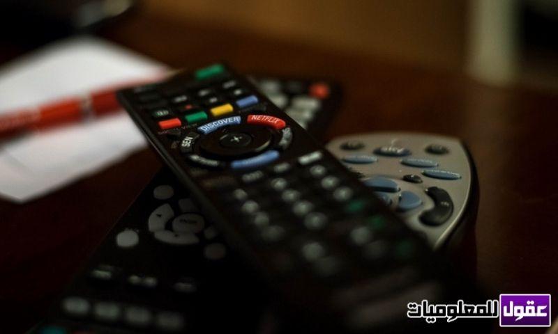 أفضل تطبيقات للتحكم عن بعد في التلفزيون للأندرويد