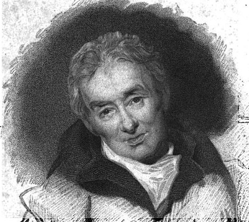 william wilberforce Discover william wilberforce famous and rare quotes share william wilberforce quotations about heart, soul and duty you may choose to look the other way.