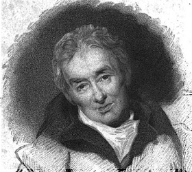 William Wilberforce  from The Life of William Wilberforce  by Robert and Samuel Wilberforce (1839)