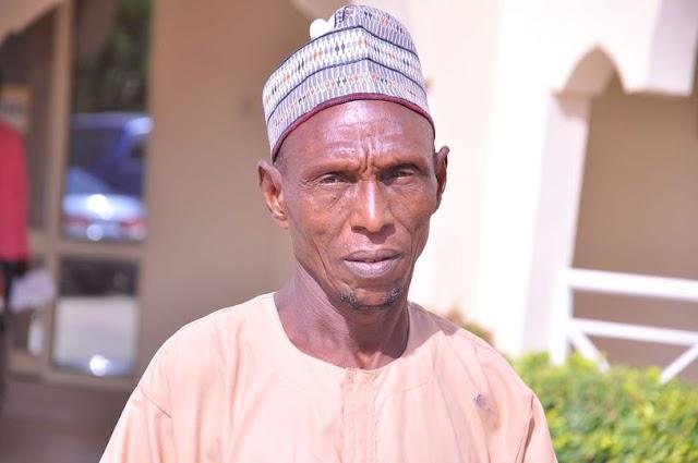 Man Bags One year Prison Term for Fraud in Maiduguri