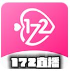 Tải App Live Show China toàn mỹ nhân người mẫu 172直播 2021
