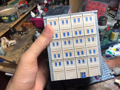 Bot War Buildings picture 10