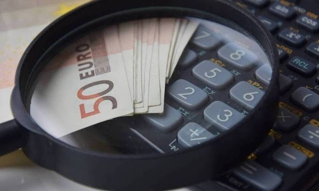 ΟΑΕΔ: Από σήμερα, 22 Ιουνίου οι αιτήσεις για το πρόγραμμα επιδότησης 1.000 θέσεων εργασίας