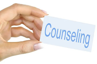 free relationship counselling online for couples