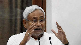 national-water-way-danger-for-ganga-nitish-kumar
