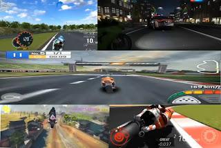 মোটরসাইকেল গেম, বাইক রেসিং, বাইক গেম,  bike racing game,  top 5 bike racing game 2020, motorcycle game 2020,