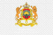 كونكورات توظيف جداد في مرسى ماروك و بورتنيت ش.م و بنك المغرب و الشركة الملكية SOREC و بريد ميديا و شركة التنمية السياحية SDR S.A و أطلس اون لاين وشركة العمران و الوكالة الجهوية Arepsm و المركز الجهوي CRI Fes - Meknès