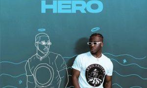 [MUSIC] Zoro - Zoro To Hero