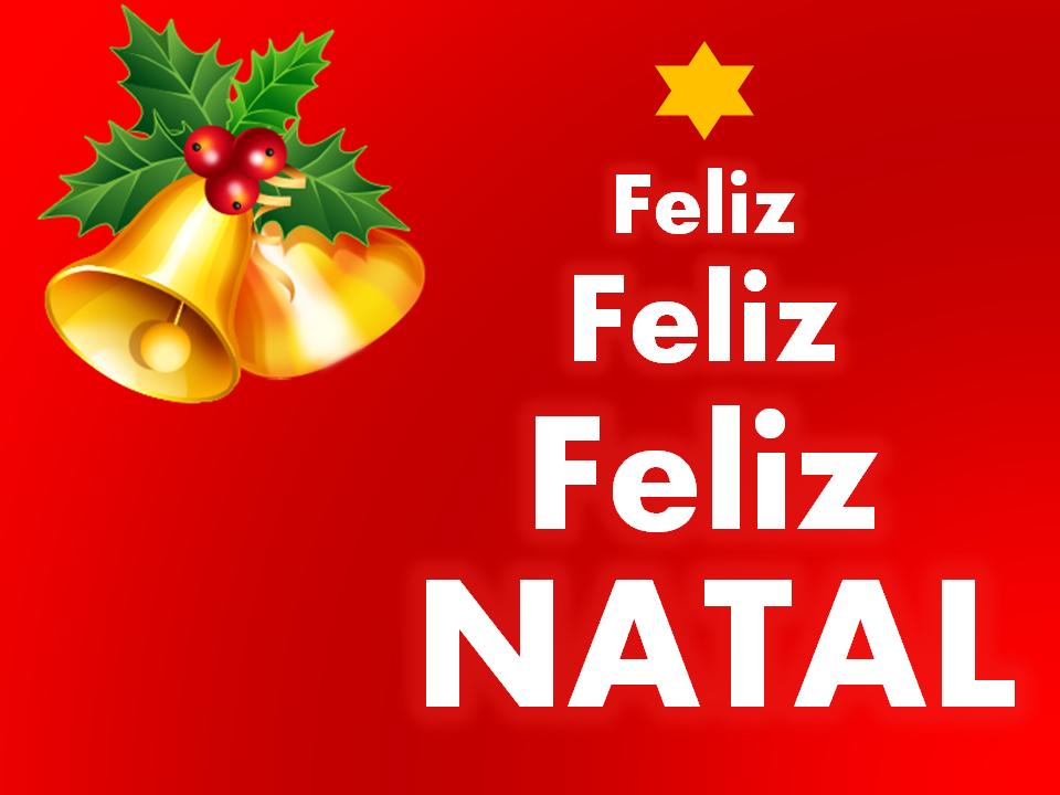 Mensagens De Natal: Zoeira Discreta #comédia: Feliz Natal #imagens #mensagens