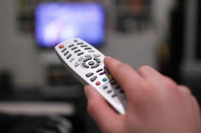 25 нардепів оголосили бойкот двом телеканалам