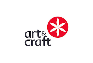 art craft logo