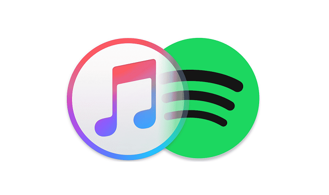 Apple Music pays twice per stream as Spotify does