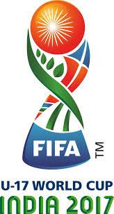 أفريقيا تضمن مقعداً فى نصف نهائى كأس العالم تحت 17 سنة بالهند