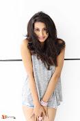 Sanjana Photoshoot-thumbnail-5