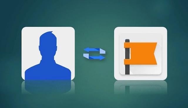 تحويل صفحة فيسبوك الخاصه الى صفحة فيسبوك عامه,تحويل الملف الشخصي الى صفحة فيسبوك,تحويل صفحتك الشخصيه الى صفحة فيسبوك,تحويل حساب الفيسبوك الى صفحة,تحويل الصفحه الشخصيه لصفحه عامه على الفيسبوك,ربط صفحة الفيسبوك بجروب,طريقة تحويل حسابك الشخصي على الفيس بوك الى صفحة اعجاب,ترحيل الاصدقاء الى صفحة الفيسبوك,طريقة تحويل حسابك الشخصى الى صفحة اعجاب,shoalakhbar تحويل الحساب إلى صفحة انترنت,تحويل صفحة فيسبوك الى عامه,انشاء صفحة فيسبوك استنادا الى الملف الشخصي,جعل الاصدقاء والمتابعين معجبين في صفحة فيسبوك