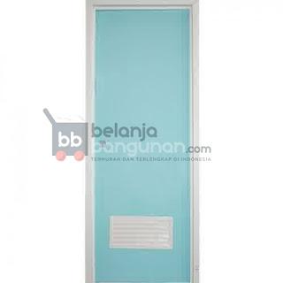 Pintu PVC Murah