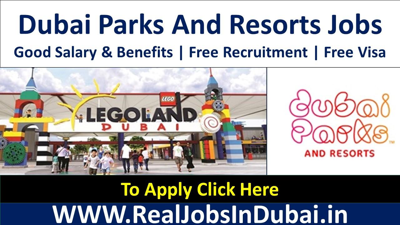 dubai parks and resorts careers, careers dubai parks and resorts, careers in dubai parks and resorts, dubai resorts and parks careers, lapita dubai parks and resorts careers, careers at dubai parks and resorts