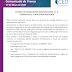 PLANES DE FINANCIACIÓN PARA ESTRATOS 5 Y 6, COMERCIALES E INDUSTRIA REGULADA