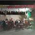 Nossa Festa: Festa Junina da OAB