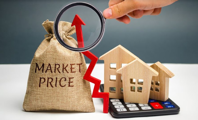 how to boost home value without renovating increase house price