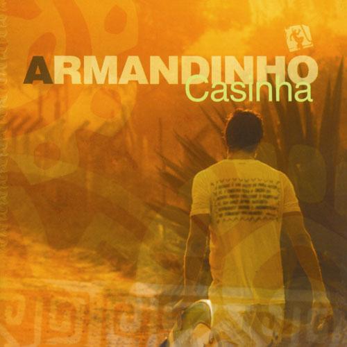 ARMANDINHO BUENOS VIVO AIRES EM GRATIS AO BAIXAR CD