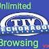 Latest MTN Ghana Unlimited Free Browsing Cheat with TECHORAGON Injector VPN App - 2021