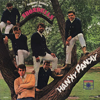 Hanky Panky (Tommy James and the Shondells)